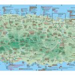 Printable Maps Of Puerto Rico Map Beautiful Political North Us With - Printable Map Of Puerto Rico For Kids