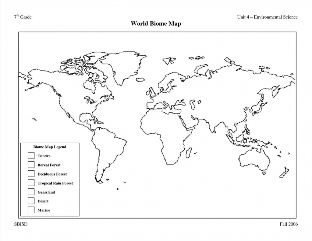 Printable World Maps In Black And White And Travel Information - Free Printable World Map Worksheets