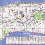 Quick Updated Nyc Maps | World Map Photos And Images   Printable Map Of Manhattan Pdf