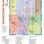 Raleigh: Local Information   Seaall 2017   Research Guides At   Printable Map Of Downtown Raleigh Nc