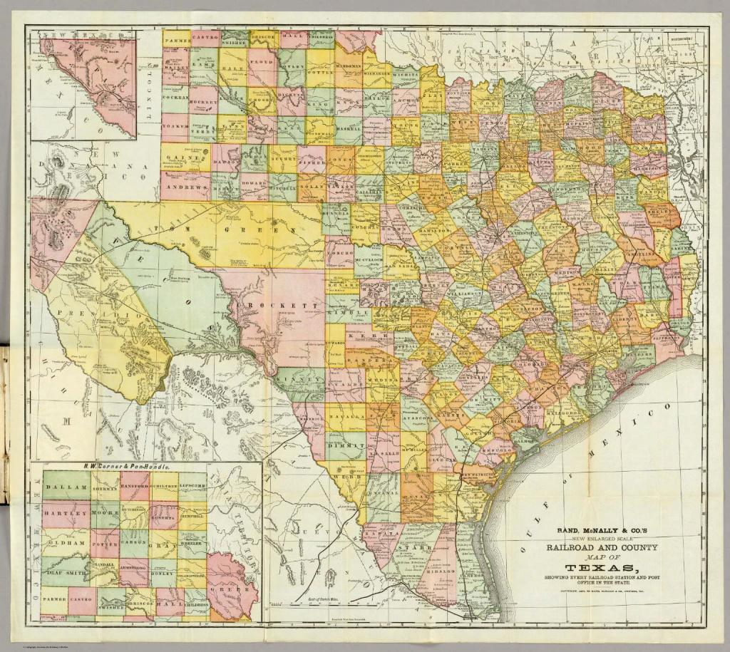 Rand Mcnally Map Of Texas | Business Ideas 2013 - Rand Mcnally Texas Road Map