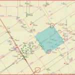 Reeves County Property - Ownership And Title - Mineral Rights Forum - Reeves County Texas Plat Maps