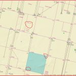 Reeves County, Texas - Reeves County, Tx - Mineral Rights Forum - Reeves County Texas Plat Maps