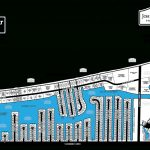 Regatta Vanderbilt Beach Naples Fl – Dustin J. Beard   Vanderbilt Beach Florida Map