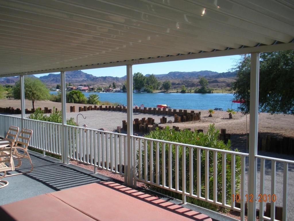 Rio Del Colorado #22, Earp, Ca 92242 - 4 Bed, 2 Bath - 11 Photos - Earp California Map