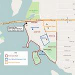 Riverside Park Vero Beach Florida | Navfile   Map Of Vero Beach Florida Area