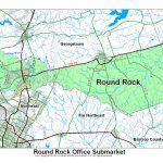 Round Rock Texas Map (88+ Images In Collection) Page 2   Round Rock Texas Map