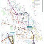 Routes & Schedules | Vine Transit   California 511 Map