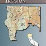Rules For California Turkey Hunting Seasons   We've Moved To Www - California Night Hunting Map