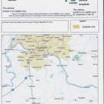 Rural Home Loan Map - Usda Loan Eligibility Map Florida