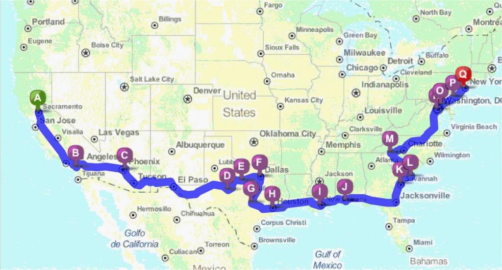 Sacramento California On Map Driving Distance Map Awesome Map - Google Maps Sacramento California