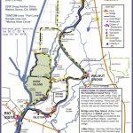 Sacramento Delta Map Throughout Walnut California   Touran   Walnut California Map