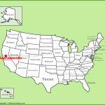 Sacramento Maps   California, U.s.   Maps Of Sacramento   Sacramento California Map
