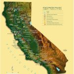 Sacramento San Joaquin Delta Reference Maps   Map Of California Delta Waterways