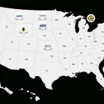Safetravelusa   California 511 Map