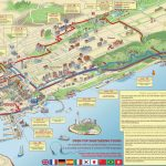 San Francisco Maps   Top Tourist Attractions   Free, Printable City   San Francisco Tourist Map Printable