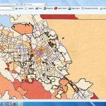 San Jose, Ca   Official Website   Maps   San Jose California Map