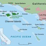 Santa Cruz Island   Wikipedia   Where Is Santa Cruz California On The Map