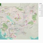 School Districts In California Map | Secretmuseum   Printable Maps For School