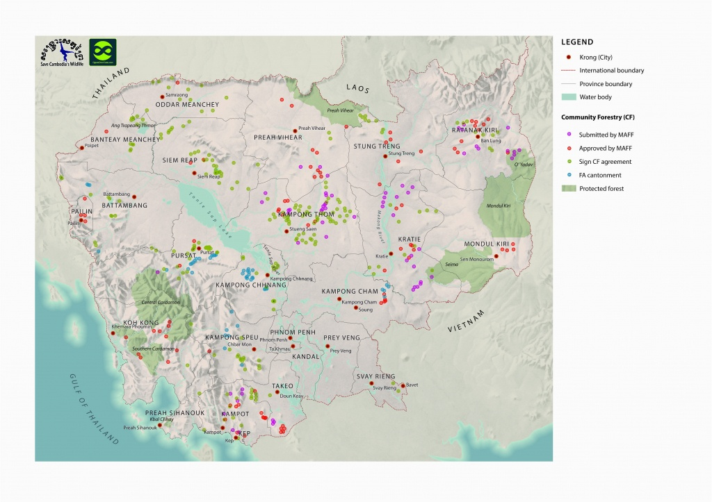 School Districts In California Map | Secretmuseum - Printable Maps For School