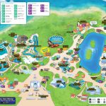 Seaworld Orlando Map Pdf New San Antonio Filefile Us Within Sea   Printable Sea World San Diego Map
