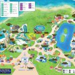Seaworld Orlando Map Pdf New San Antonio Filefile Us Within Sea   Seaworld San Antonio Printable Map