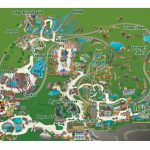 Seaworld Parks & Entertainment | Know Before You Go | Busch Gardens - Busch Gardens Florida Map
