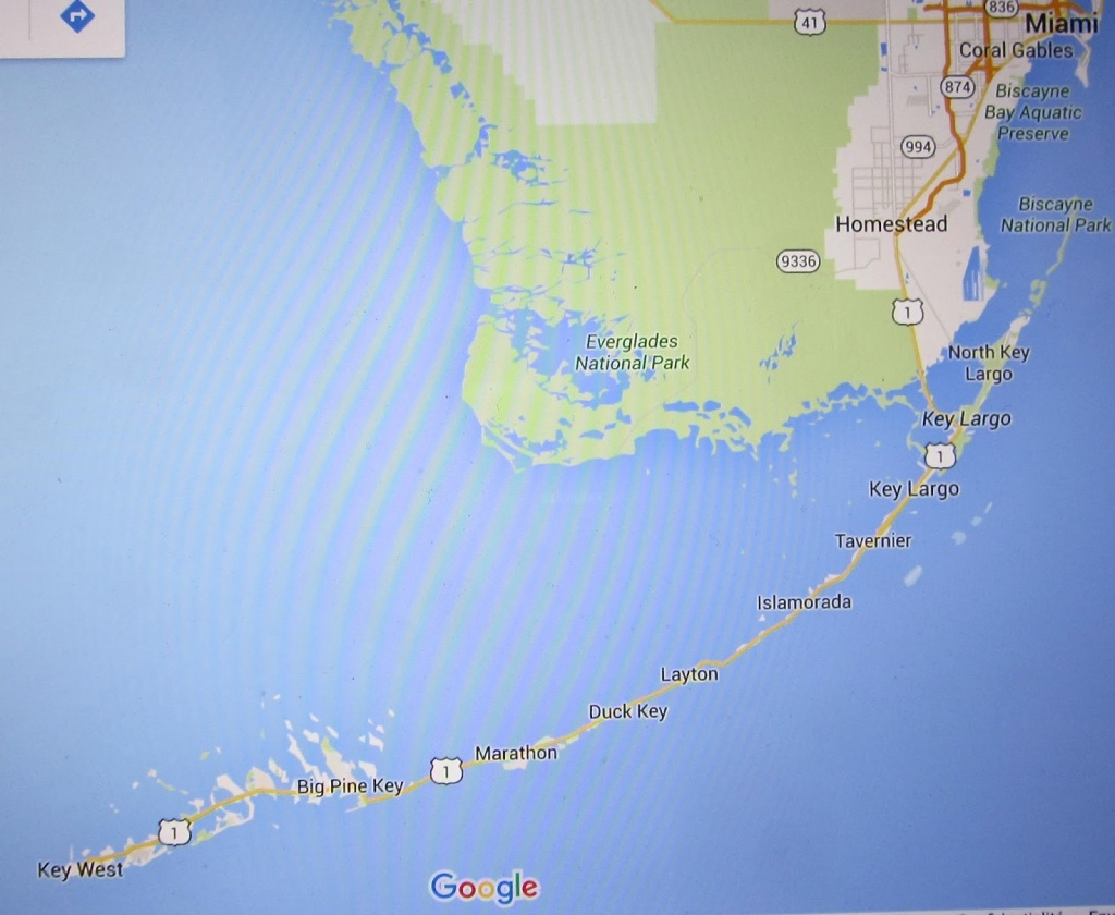 Sens Et Le Dire: Floride : Key West Butterfly & Nature Conservatory - Google Maps Florida Keys