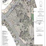 Serrano Village J Lot H Archives   El Dorado Hills Area Planning   El Dorado County California Parcel Maps