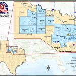 Service Territory   Tri County Electric Cooperative Inc.   Texas Electric Cooperatives Map