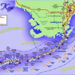 Settingsteel Spearfishing: May Spearfishing Report  May Is The Best   Florida Keys Spearfishing Map