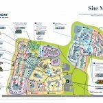 Sheraton Vistana Resort Resort Map | Disney! In 2019 | Orlando   Starwood Hotels Florida Map