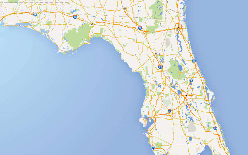 Simedhealth - Where Is Ocala Florida On A Map