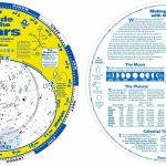 Skymaps   Publication Quality Sky Maps & Star Charts   Free Printable Star Maps