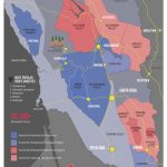 Sonoma Wine Map (Poster | Cheese & Wine | Wine Folly, Sonoma Wine   California Wine Map Poster