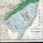 Southern California Edison Territory Map New Jersey Historical Maps   California Territory Map