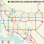 Southern California Toll Roads Map 34 California Toll Roads Map Maps   Southern California Toll Roads Map