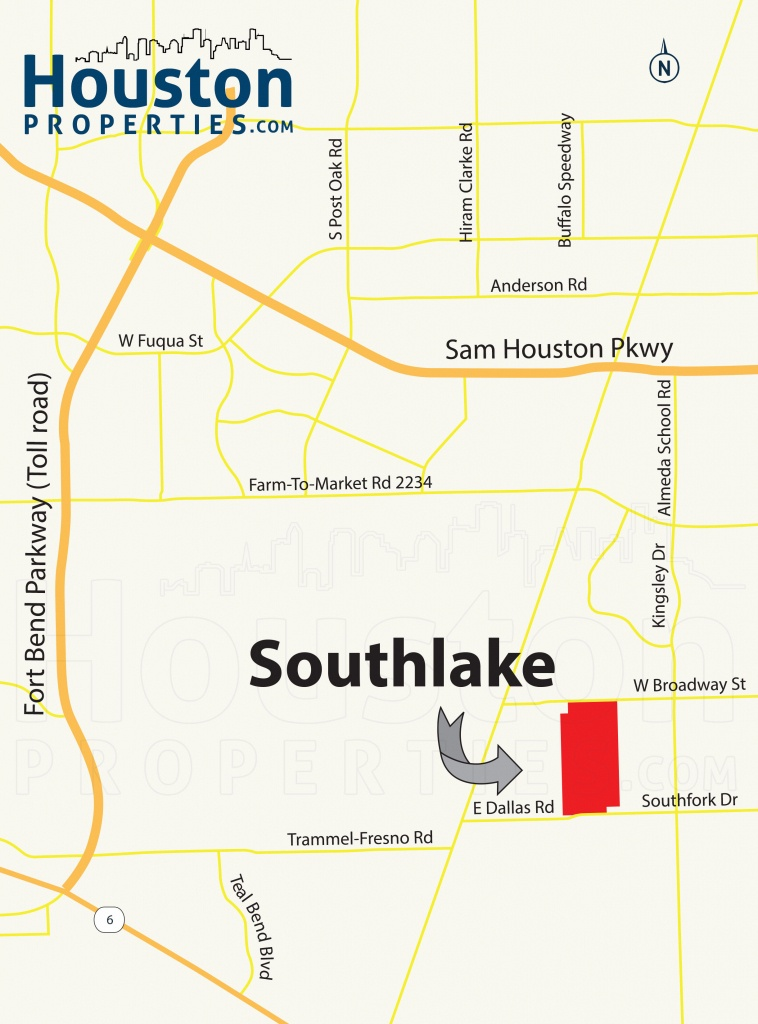 Southlake Pearland Tx Guide | Southlake Homes For Sale - Where Is Southlake Texas On A Map Of Texas