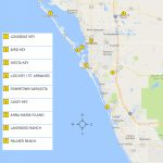 Southwest Florida Area Map Sarasota Area Map Search   Area Map Search   Map Of Sarasota Florida And Surrounding Area