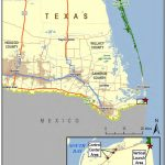 Spacex South Texas Launch Site   Wikipedia   Map Of Brownsville Texas Area