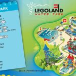 Splash Along To Legoland Florida Water Park   Legoland In Florida   Legoland Florida Park Map
