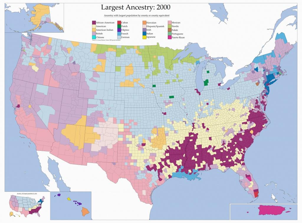 Sprint Coverage Map California Sprint 4G Coverage Map California - Sprint Coverage Map California