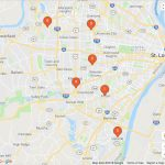 St. Louis Pet Vaccination Services | Rabies Prevention | Vip Petcare   Parvo Outbreak Map 2017 California