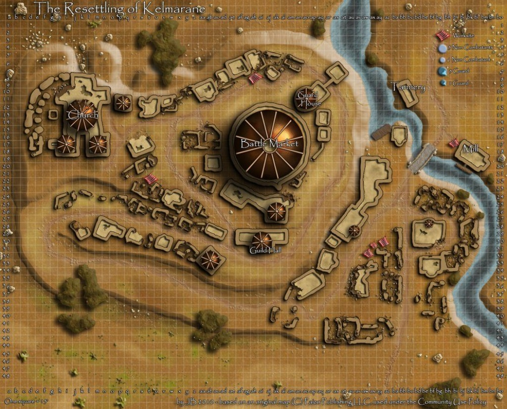 Star Wars Rpg Map - Buscar Con Google   Rpg Maps Scifi   Plans - Star Wars Miniatures Printable Maps