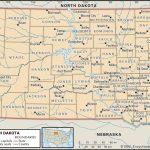 State And County Maps Of South Dakota   South Dakota County Map Printable