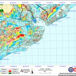 State Level Maps   Flood Zone Map South Florida
