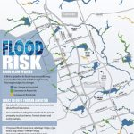 Story To Follow In 2019: Flood Insurance Rate Map Updates To Affect   Cedar Park Texas Map