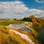 Streamsong Red – Top 100 Golf Course In The Us | Streamsong Resort   Best Golf Courses In Florida Map