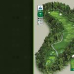 Sugarloaf Golf Club   Sugarloaf - Florida Golf Courses Map