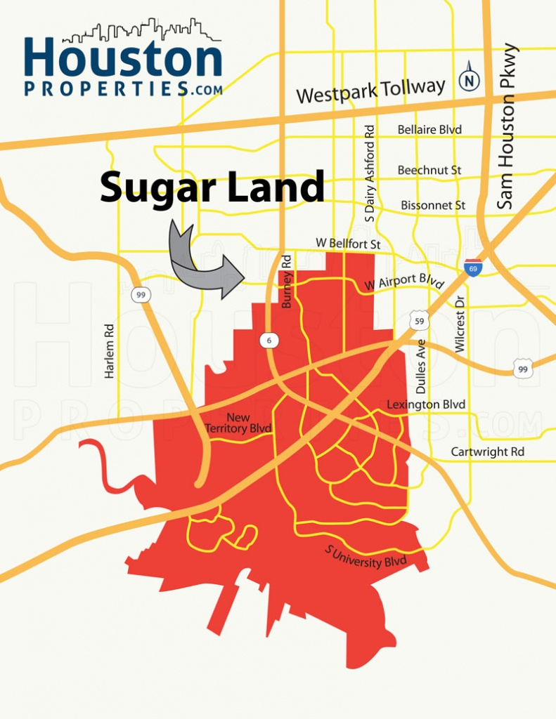 Sweetwater Sugar Land Tx | Sweetwater Homes For Sale - Sweetwater Texas Map